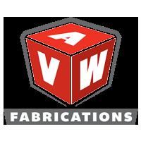 AVW Fabrications